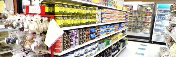 groceries-column1_2