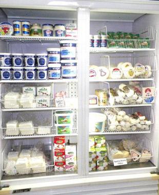 groceries-column2